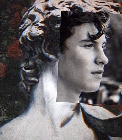 Shawn Mendes (Shawn Mendes) • Fotos y videos de …
