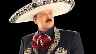 videos de pepe aguilar - YouTube