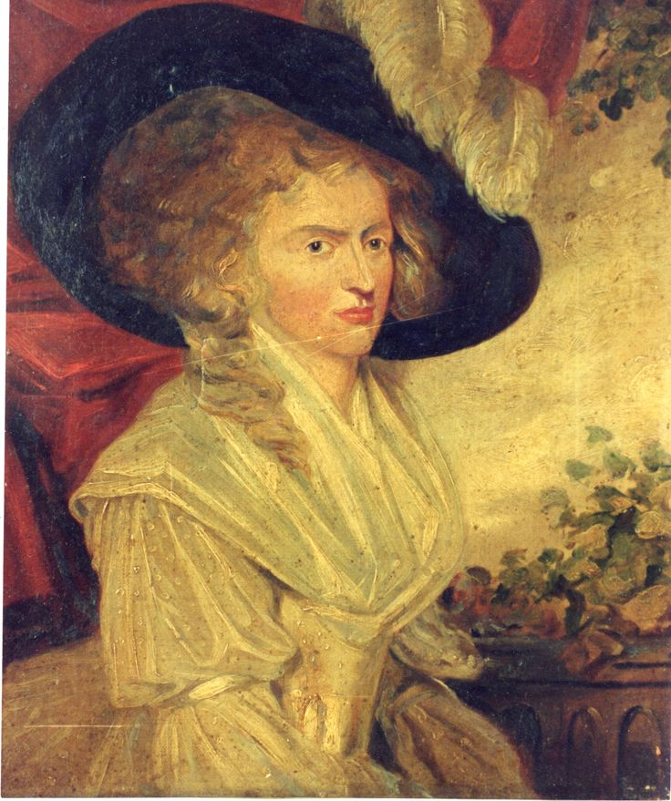 Janet Stoddart daughter of James Stoddart and  Marion Smith. She married John Melville in 1783 at Shoreditch St Leonards. The merger of these two families produced the company of Melvill and Stoddart located at 13 Red Lion St Clerkenwell.