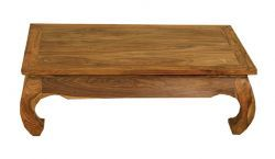 Jali Large Opium Coffee Table http://solidwoodfurniture.co/product-details-soft-furnitures-3536--jali-large-opium-coffee-table.html