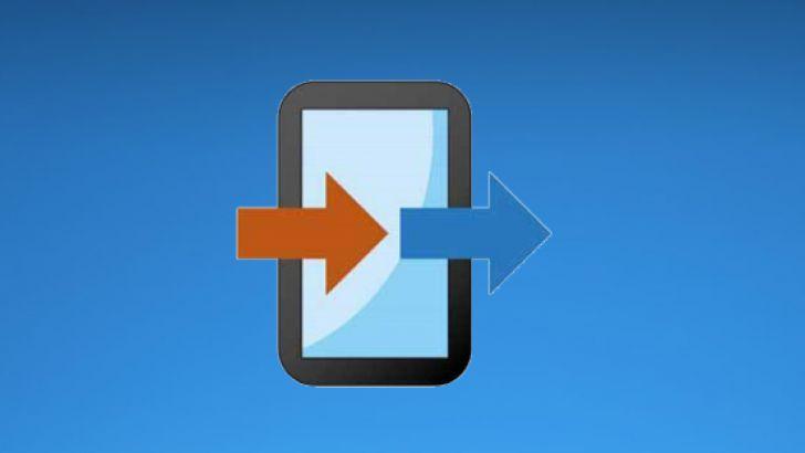 Eski Android telefondan yeni android telefona tüm verilerinizi kayıpsız aktarabilirsiniz. Bu yazımızda Android Telefonlar Arası Veri Aktarımı Nasıl Yapılır detaylı olarak anlatacağız.