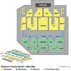 Ticket  PAIR ROW N SEATS! Regina Spektor Orpheum Theatre  MA 3/8 #deals_us