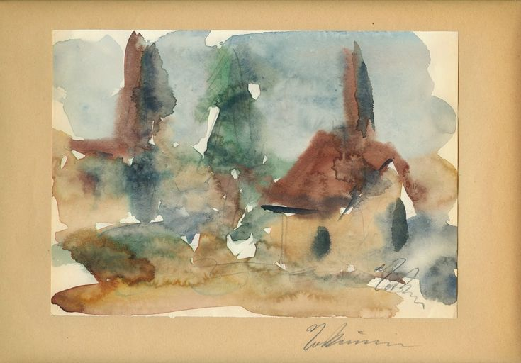 Γιώργος+Μπουζιάνης++1885++1959+34x24-68.jpg (1600×1114)