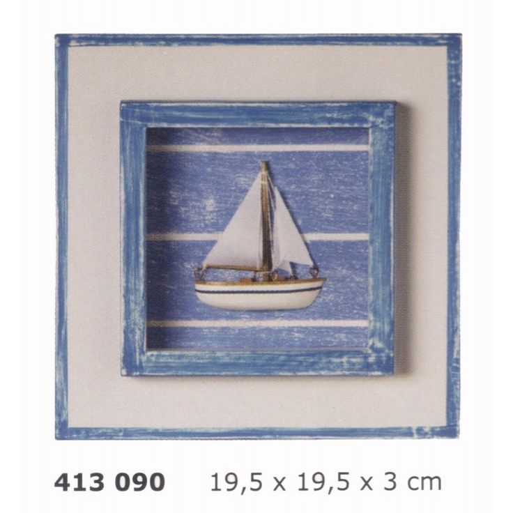 40 best Cuadros náuticos y marineros. images on Pinterest ...