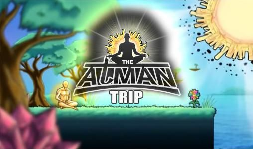 #android, #ios, #android_games, #ios_games, #android_apps, #ios_apps     #The, #atman:, #Trip, #the, #atman, #tripadvisor, #trip, #movie, #to, #bountiful, #triplets, #of, #belleville, #italy, #triple, #door, #seattle, #crown, #alliance, #entente, #batman, #tropes, #trilogy, #in, #order, #traction, #training, #for, #power, #full, #episode, #youtube    The atman: Trip, the atman tripadvisor, the trip, the trip movie, the trip to bountiful, the triplets of belleville, the trip to italy, the…