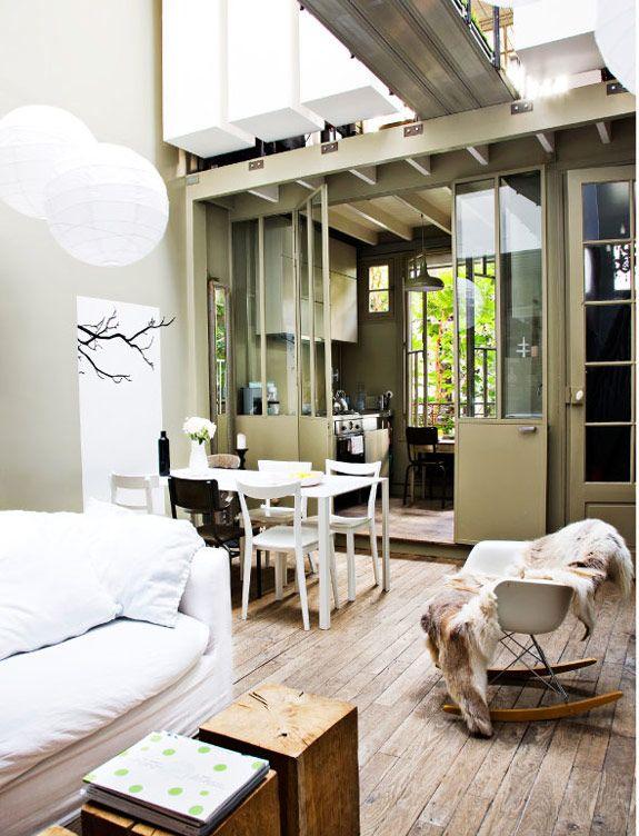 les 78 meilleures images propos de verriere sur pinterest pi ces de monnaie fen tre et. Black Bedroom Furniture Sets. Home Design Ideas
