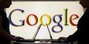 Google Ajak Pelaku UKM Manfaatkan Internet untuk Bisnis - berita - CariKredit.com