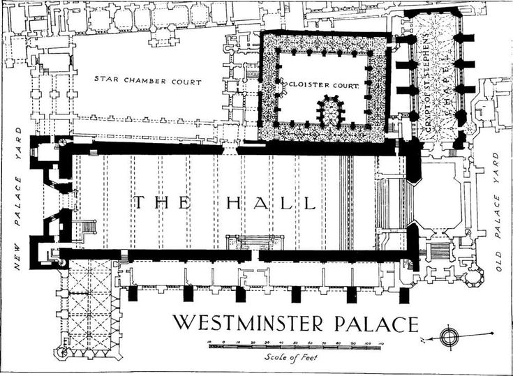 30 Best Palace Of Westminster Images On Pinterest