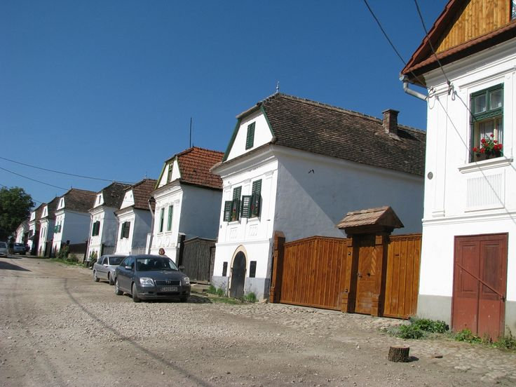 A Székelykő (Torockó-hegység) - Travel to Transylvania