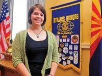 Widow of Islamic State Leader Charged In Death of American Kayla Mueller