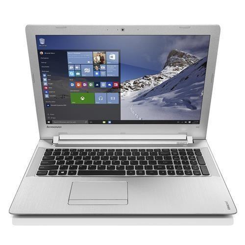 "#LenovoIdeaPad 500 15.6"" FHD #Notebook i7-6500U AMD Radeon R7 8GB RAM 1TB HDD http://www.ebay.com/itm/Lenovo-IdeaPad-500-15-6-FHD-Notebook-i7-6500U-AMD-Radeon-R7-8GB-RAM-1TB-HDD/371652443393?hash=item5688363d01"