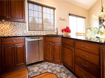 Inspirational Kitchen Cabinet Refinishing Kansas City