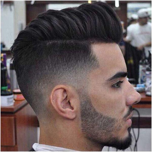 30 Mid Bald Fade Comb Over Fade Haircut Mens Haircuts Fade Medium Fade Haircut