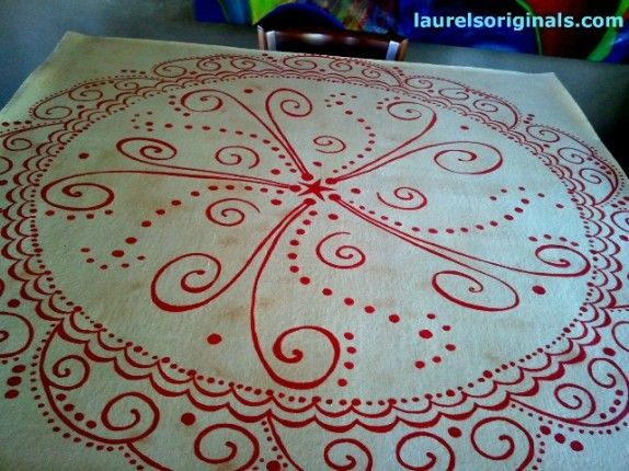 Best 25+ Table Top Covers Ideas On Pinterest | Resin Table Top, Grout Stain  And Decorative Trays