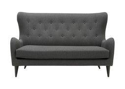 Her er sofaerne I elsker!