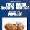Always in my top 10 favorite movie list. Steve McQueen and Dustin Hoffman