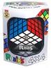 Rubik's   https://www.rubiks.com/shop/