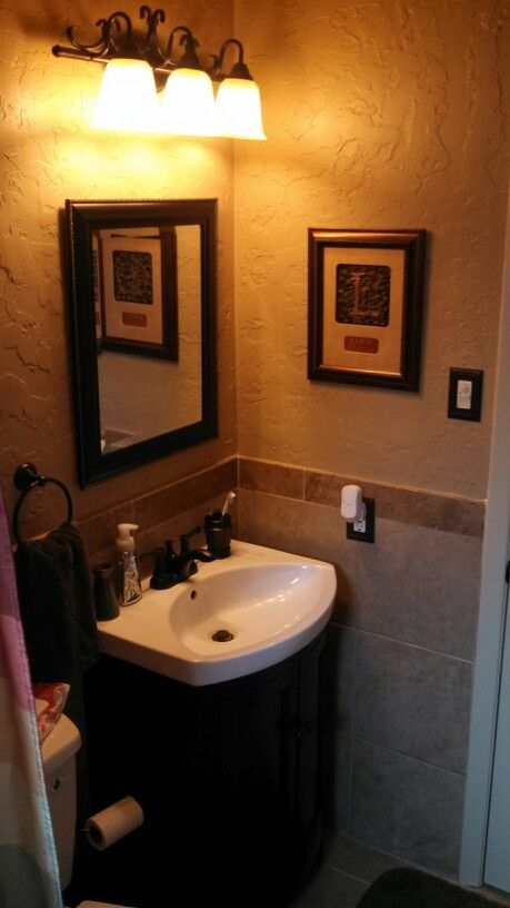 small bathroom ideas photo gallery  joy studio design