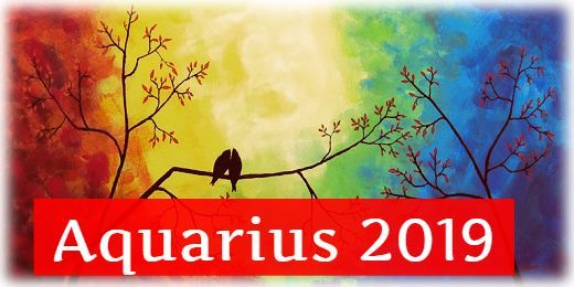Horoscope Tips