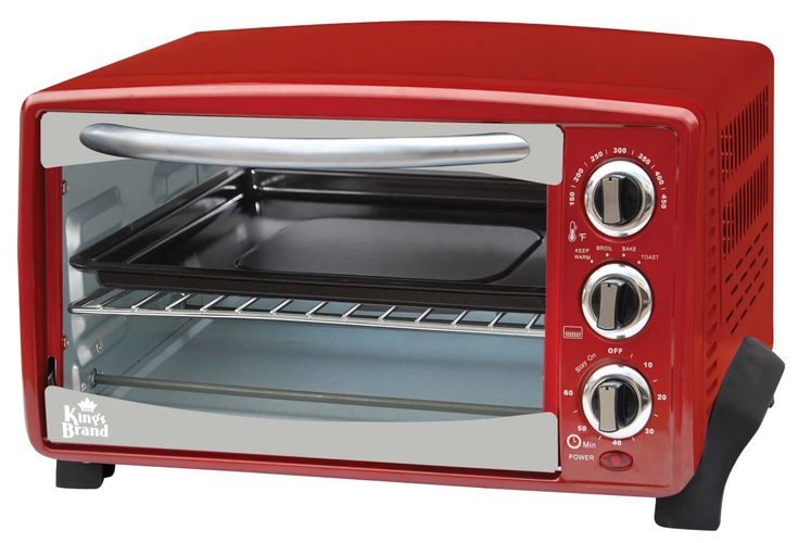 28 Best Oven Toaster Images On Pinterest Toaster Ovens