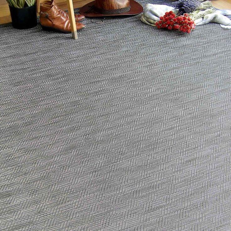 158 best nos gustan las alfombras images on pinterest - Alfombras sinteticas ...