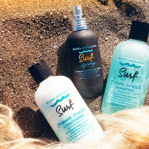 Surf Spray - Bumble and bumble | Sephora
