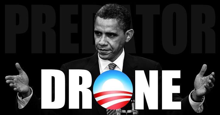 Ο Ομπάμα και… τα όπλα του!