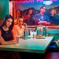 Watch.[HD] Riverdale Season 2 Episode 11 (2018) FULL. online