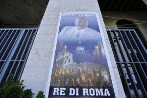 Casamonica: serviva un funerale per svegliare gli italiani?