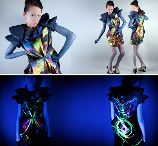 alina ene romanian fashion designer