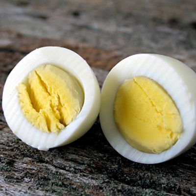 best hard boiled eggs 17 best ideas about ulcer diet on reflux diet 13388