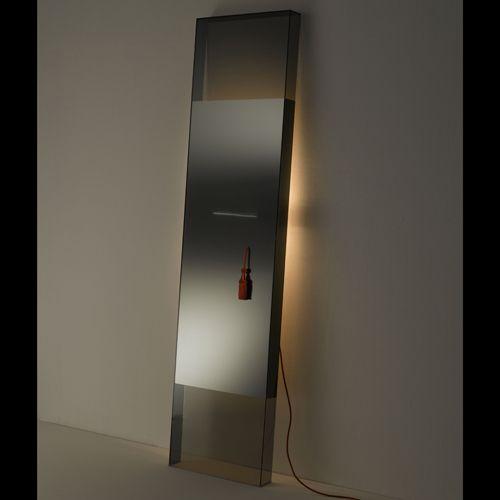Best 25 Floor Standing Mirror Ideas On Pinterest Large