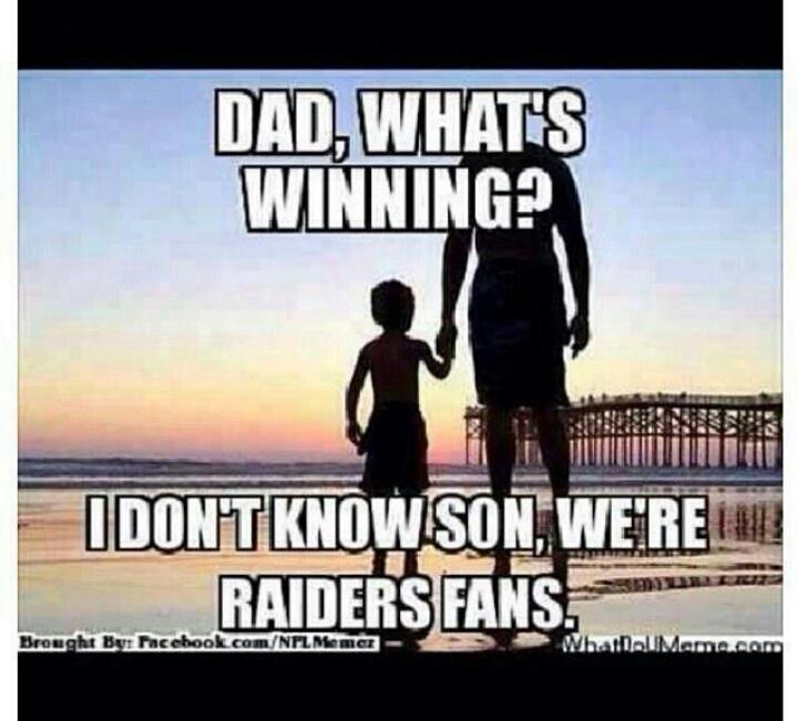 2015 Nfl Power Rankings Seahawks Fall Patriots Still Best In Week