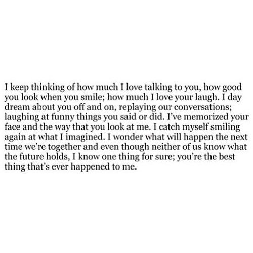 how much i love you letters 17 best stalking quotes on quotes 12977 | 0d50eff1c9da573a93264106742c8d38