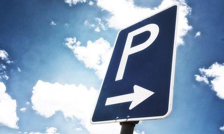 Traveler car location de voiture à Marignane : Location de voiture en France - aéroports, gares et centre-villes: #MARIGNANE En promotion à…