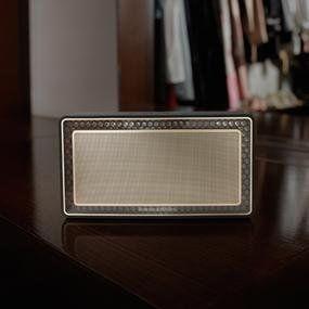 wireless, T7, bluetooth, speaker, bowers and wilkins, sonos, best speaker, portable, b&w, bose,