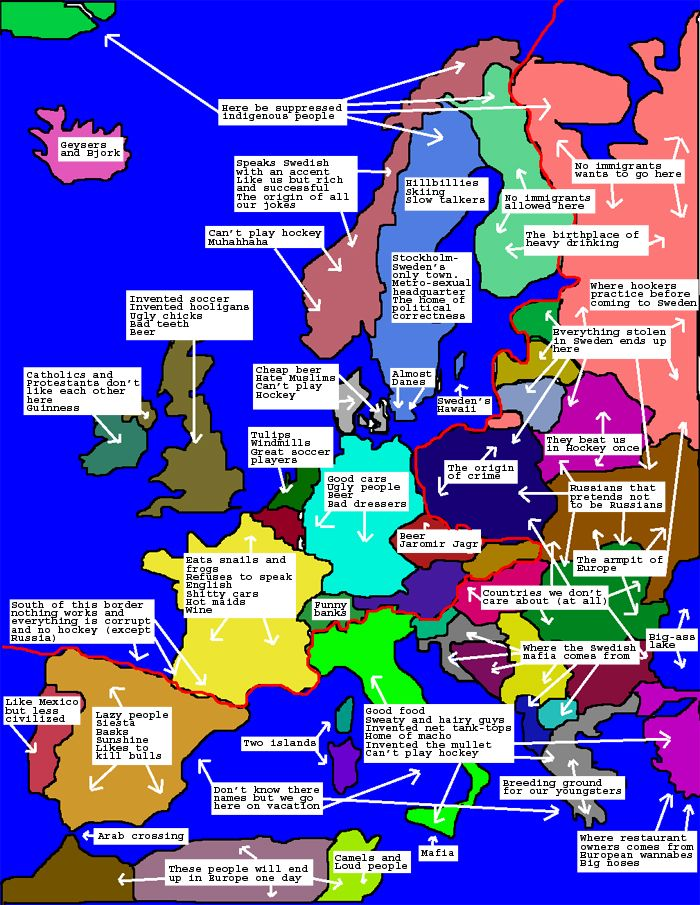 Best Maps Images On Pinterest Cartography European History - Incorrect us map