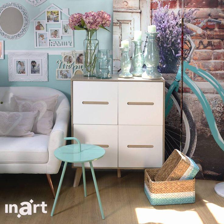 We do not remember days. We remember moments. Make them count. #inart #Decor #HomeDecor #Decoration #FurnitureDesign
