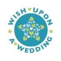 Fabulous Places to donate wedding dresses