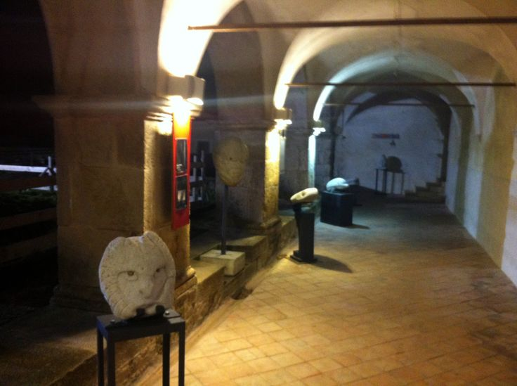 Expo Gerace 2014