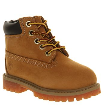 Office has the best selection of shoes: 14 Inch Premium Boots, 420, 420 Trainers, 574, 6 Inch Classic Boot Infant, 6 Inch Classic Boot Youth, 6 Inch Classic Boots Infant, 6 Inch Classic Boots Youth, 6 Inch Classic Infant Boots, 620, 620 Trainers, 996, Air Huarache, Air Max 90, Air Max 90 Trainers, Air Max Thea, Air Max Thea Trainers, All Star Ox Leather Infant, All Star Ox Leather Infant Trainers, All Star Ox Leather Kids, All Star Ox Leather Kids Trainers, Ansley Slipper, Ansley Slippers…