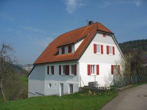 Perfecte plek voor een heerlijke vakantie... 5 pers. vakantiehuis (vrijstaand) - Zwarte woud - Glatten-Böffingen met huis code:900 #vakantie #Duitsland #Zwarte woud #Glatten-Böffingen#vakantiehuizen