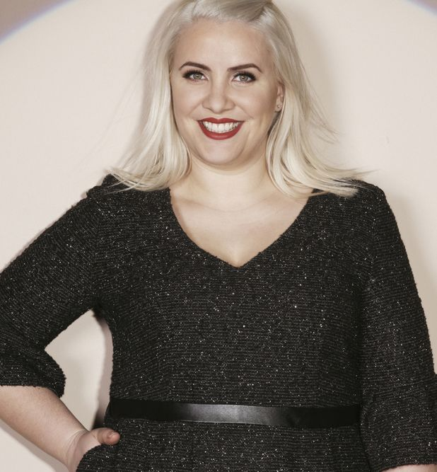 #ClaireRichardsFW Reveal Exclusive: Steps' Claire Richards: 'I've found my happy medium' http://www.reveal.co.uk/showbiz-celeb-gossip/news/a515055/steps-claire-richards-ive-found-my-happy-medium.html