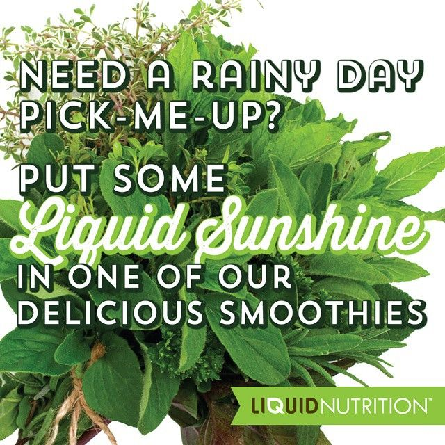 Add 2tbsp of our #LiquidSunshine #Chlorophyll into 1 liter of water and drink daily to help rebuild your red blood cells (just one of the amazing things that Liquid Sunshine will do for you!) Pick up a bottle at #LiquidNutrition today!  #alfalfa #leaf #sunshine #green #spearmint #healthy #nutrition