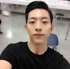 Resultado de imagen para fotos de lee jong shin