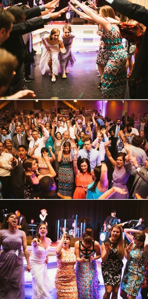 97 best pittsburgh wedding band images on pinterest for Floor 2 pittsburgh