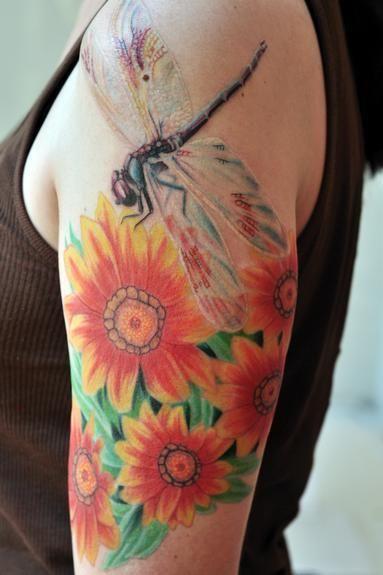 Henna Tattoo Richmond Va : Best images about thea duskin on pinterest henna