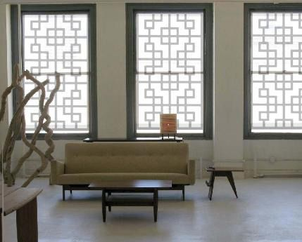 40 best images about window grill rejas ventan on for Window design ms