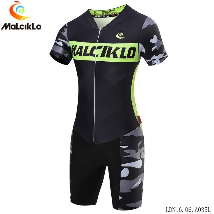 MALCIKLO Woman MTB Bike Bicycle Riding Outdoor Sport Skinsuit Triathlon Clothing Cycling Summer Short Sleeve Quick Dry Jerseys * AliExpress Affiliate's Pin.  View the item in details now by clicking the VISIT button