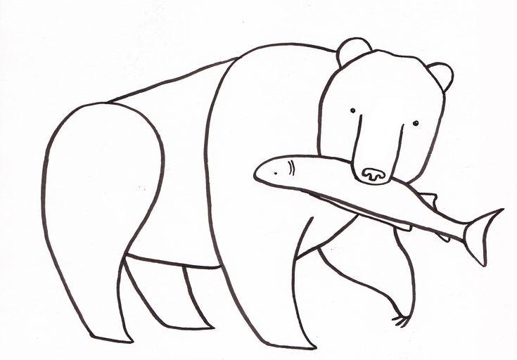 fish-bear.jpg 2.308×1.608 pixel